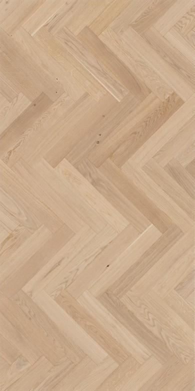 Eiche Pure M4V Living lackversiegelt matt - Parador Parkett Trendtime 3