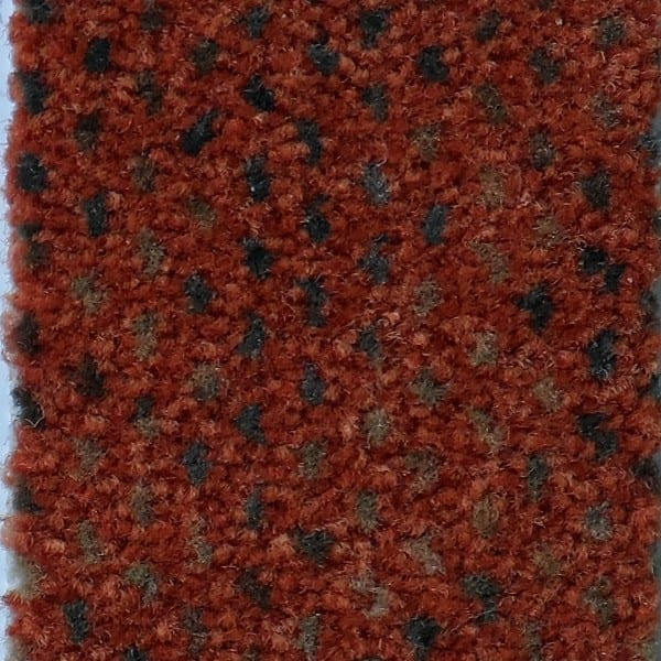 Infloor Caprice Fb. 700 - Teppichboden Infloor Caprice