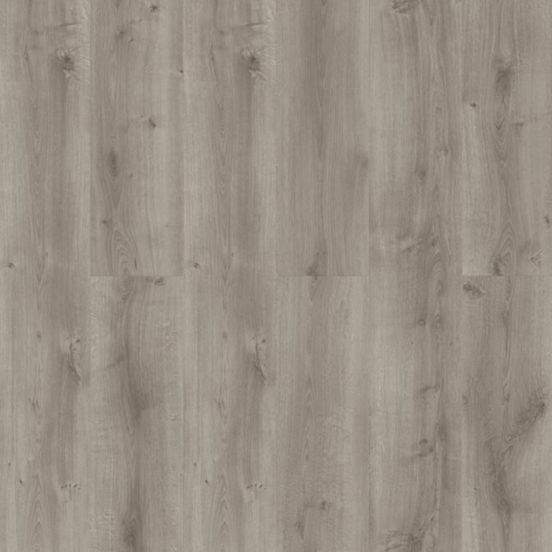 rustic-oak-medium-grey.jpg