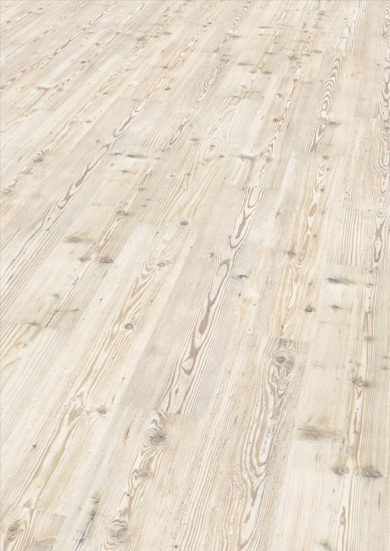 Malmoe Pine - Wineo Purline 1000 Wood Design-Planke