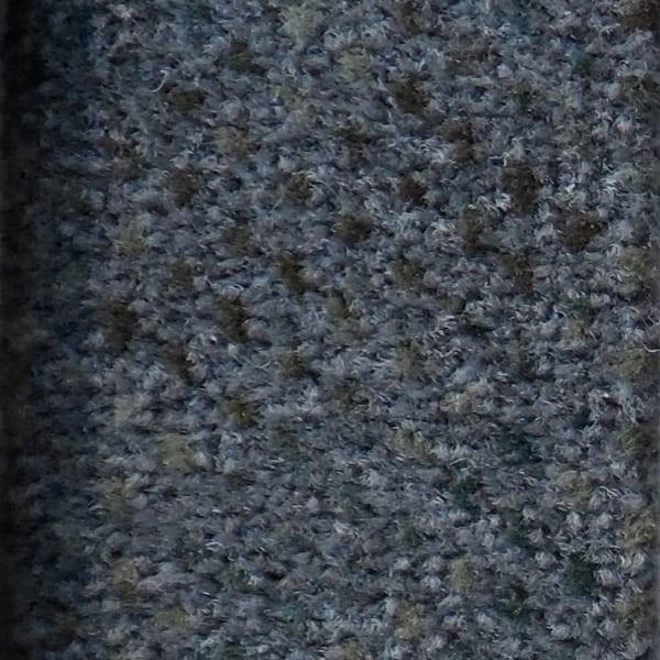 Infloor Caprice Fb. 850 - Teppichboden Infloor Caprice