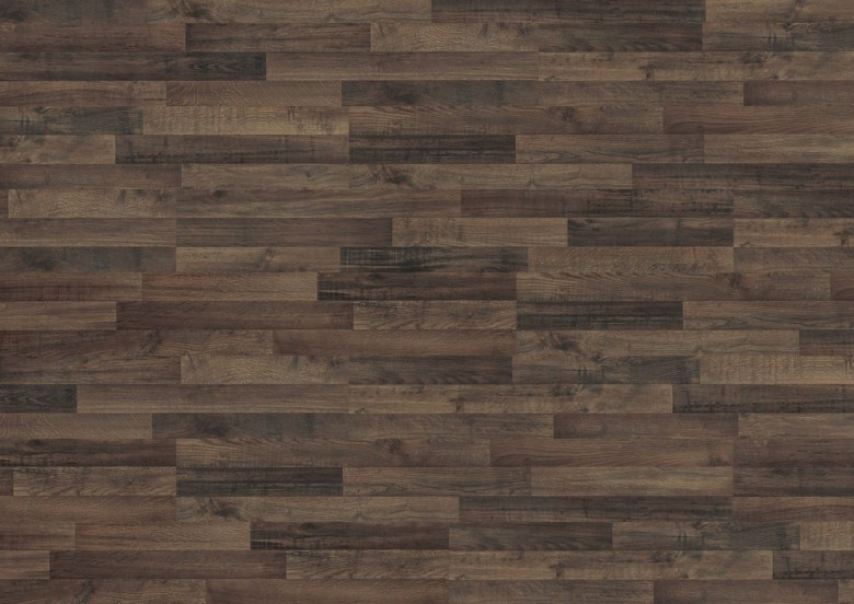 Mexican Oak - Wineo 500 medium SP Laminat