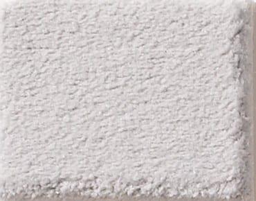 Dura Renommee 915 duraAir - Teppichboden Dura Renommee