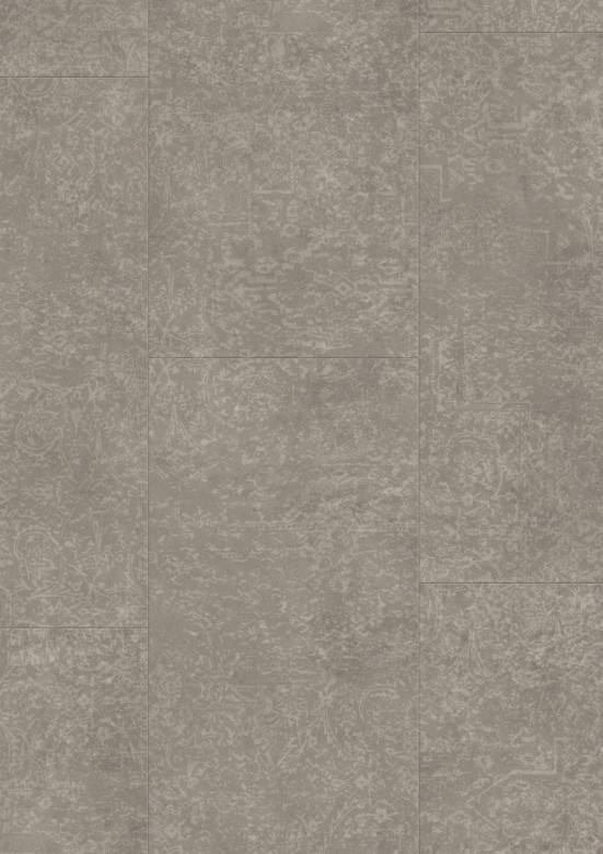RS30479_damasco%20taupe%20frontal%20view-lpr.jpg