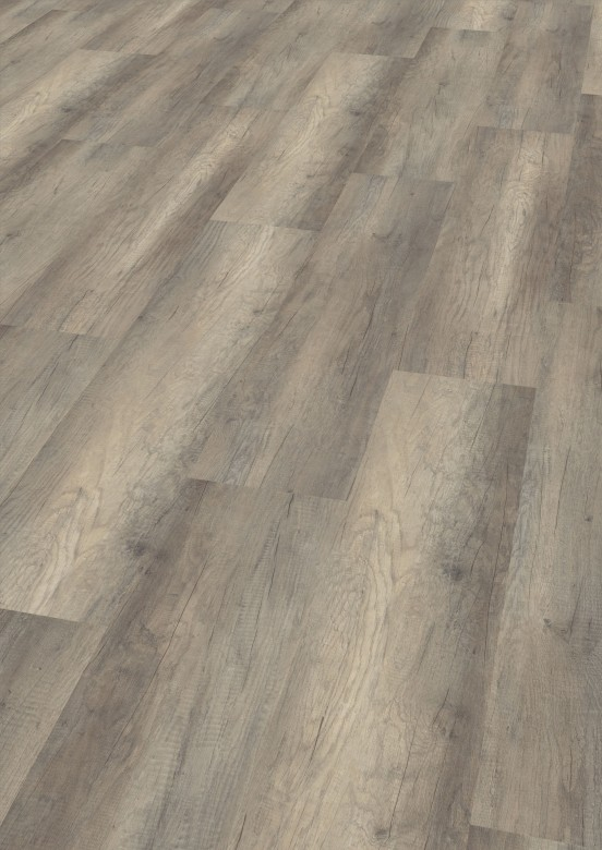 Calistoga Grey - Wineo Purline 1000 Wood Design-Planke