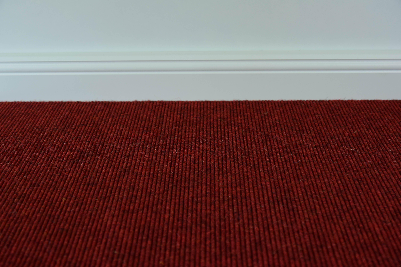 tretford teppichboden g nstig bei raumtrend hinze. Black Bedroom Furniture Sets. Home Design Ideas