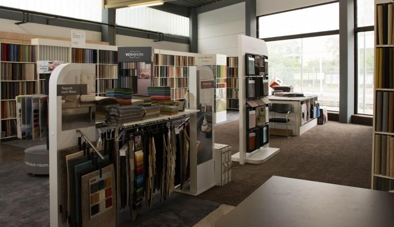 Teppich Darmstadt teppichboden kaufen rabatte bis zu 60