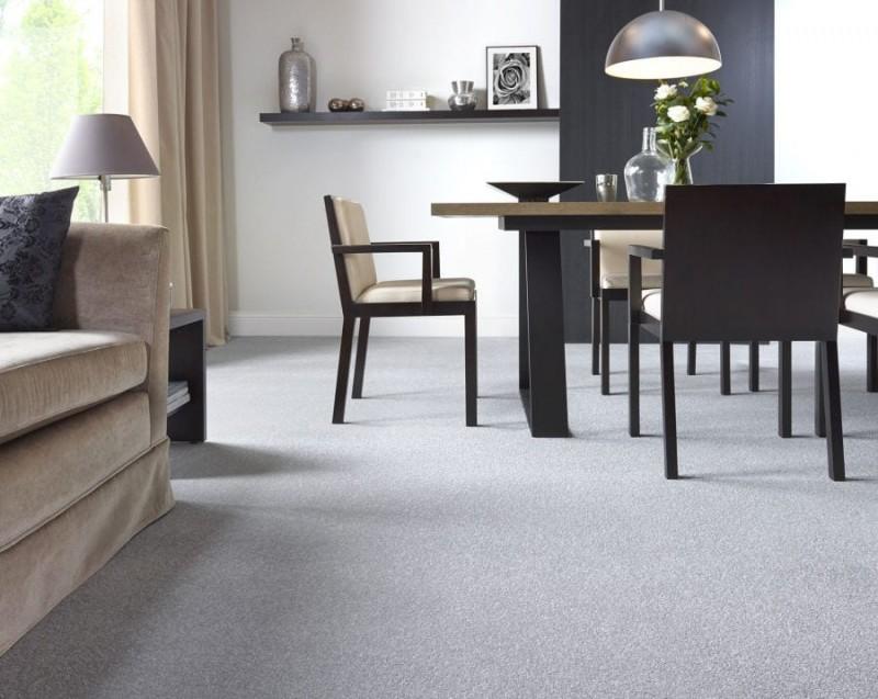 Fußboden Teppich Kaufen ~ Bei teppichversand günstig veloursteppiche velours teppich und