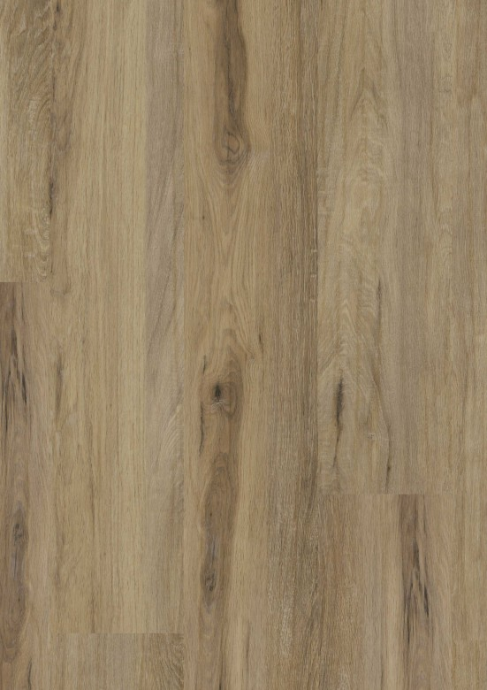 Gerflor-authentic-nature.jpg
