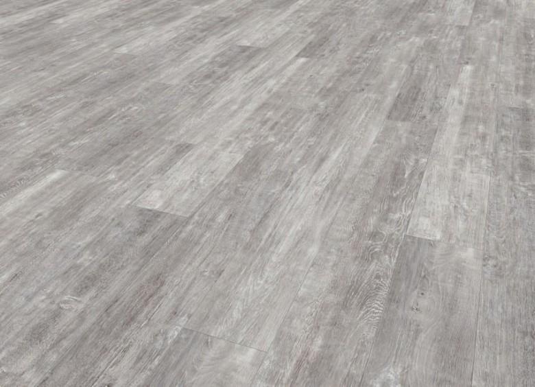 Baya Clear - Gerflor Virtuo Clic Vinyl Planke