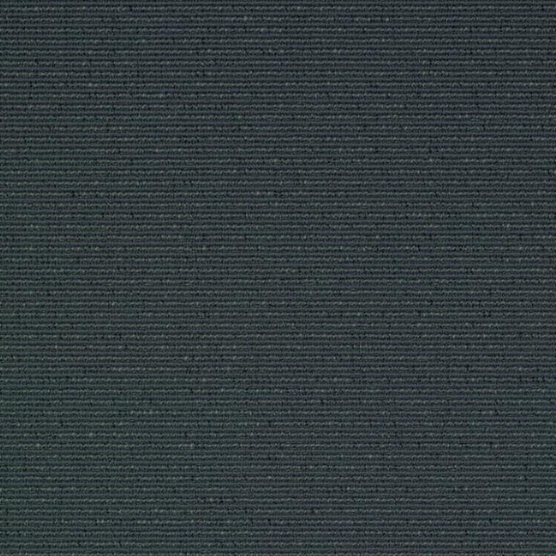 Nandou 5L56 - Teppichboden Vorwerk Nandou