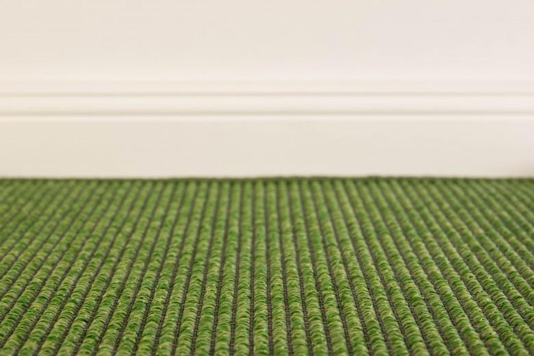 Bentzon Garda 625 - gewebter Teppichboden