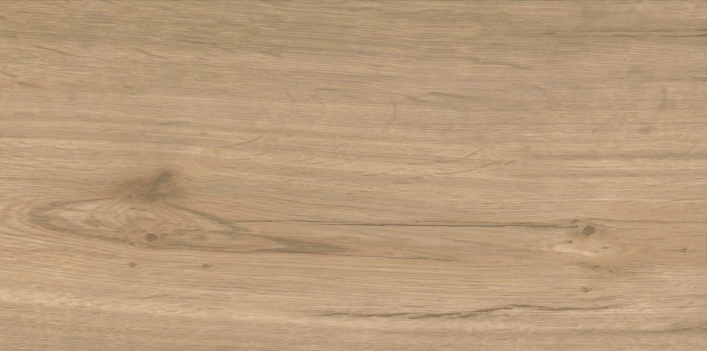 eiche sahara ziro vinyl hdf vinylboden holzoptik eiche sahara ziro vinyl hdf. Black Bedroom Furniture Sets. Home Design Ideas