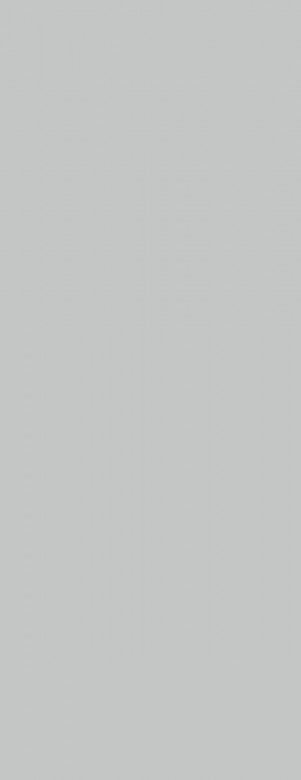 Silver hochglanz - Wineo 550 Laminat