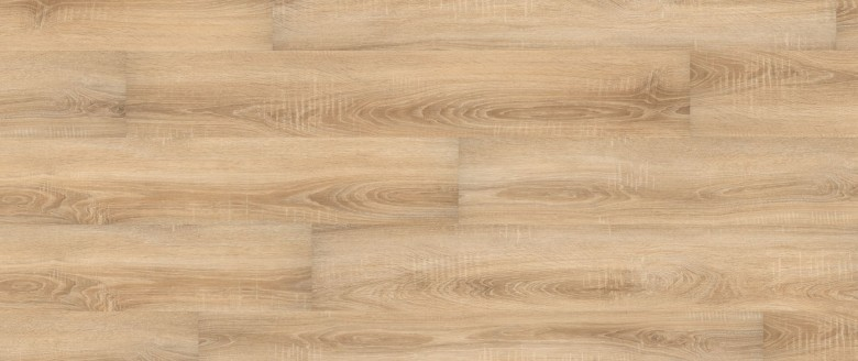Traditional Oak Brown - Wineo Purline 1000 HDF Klick Design-Planke
