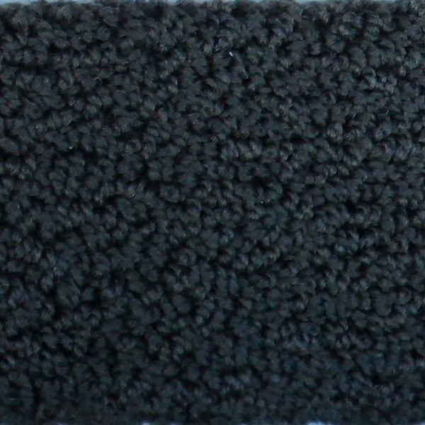 Infloor Color 53 Fb. 780 - Teppichboden Infloor Color 53