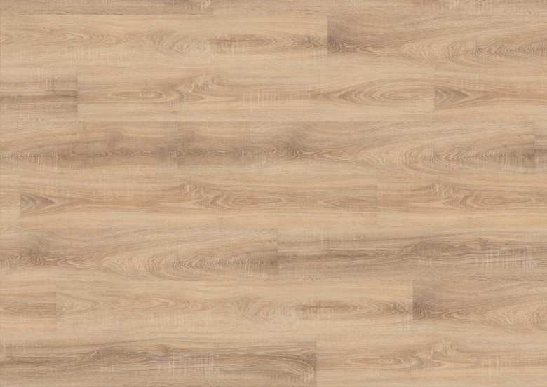Traditional Oak Brown - Wineo 500 medium SP Laminat