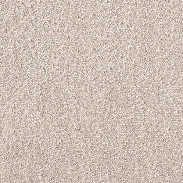 AW Spinta 34 - Teppichboden Associated Weavers Spinta