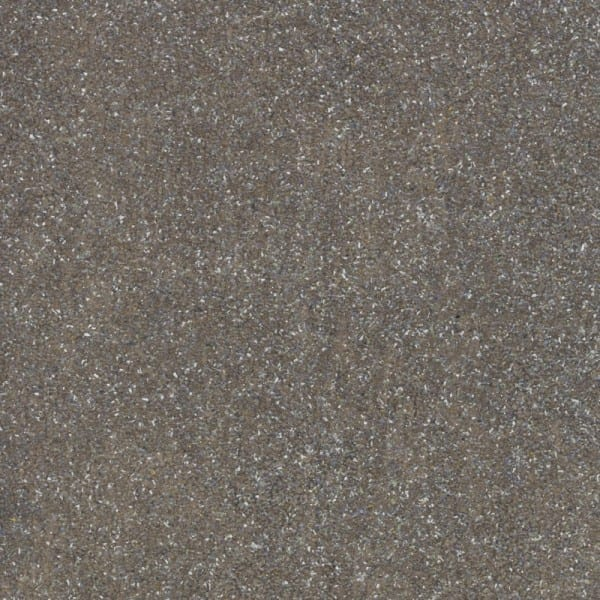 Crystal Evita 666D BIG - PVC-Boden Big Beauflor Crystal AUSLAUFWARE