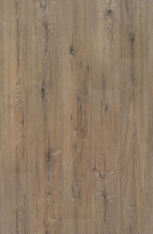 Millenium Natural Oak - Berry Alloc Loft Laminat