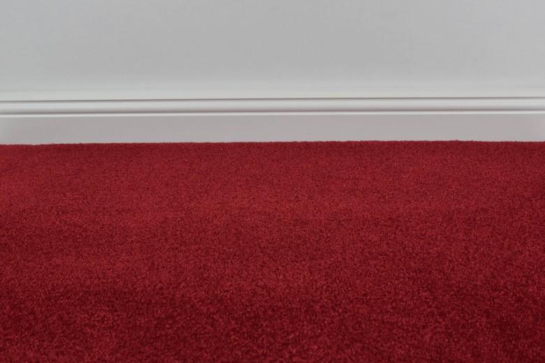 Ideal Caresse 900 - Teppichboden Ideal Caresse