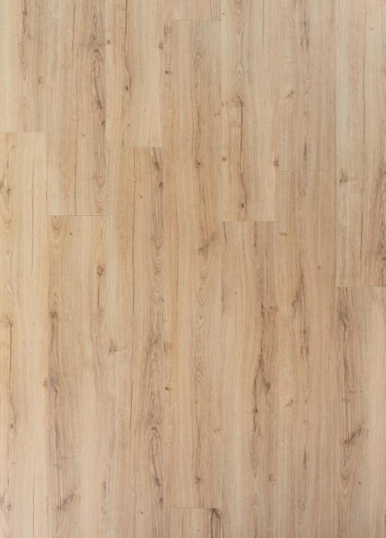 Tulip Oak - Berry Alloc Elegance Laminat