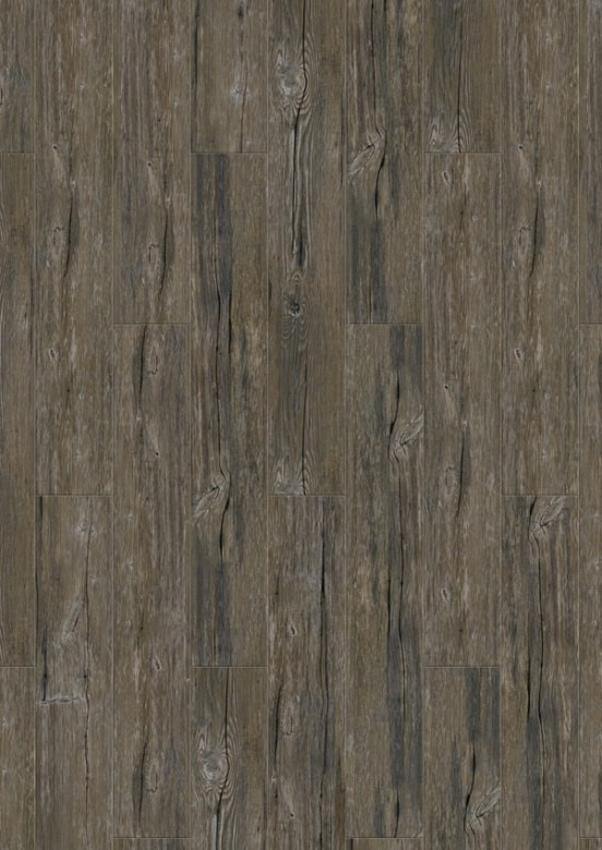Gerflor Classic 30 Cumbia Rustic Wood - Gerflor Vinyl Planke