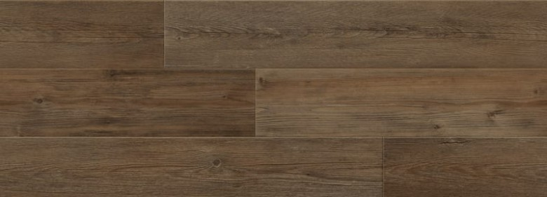 Tarkett Premium Meleze brown - PVC Boden Tarkett Premium