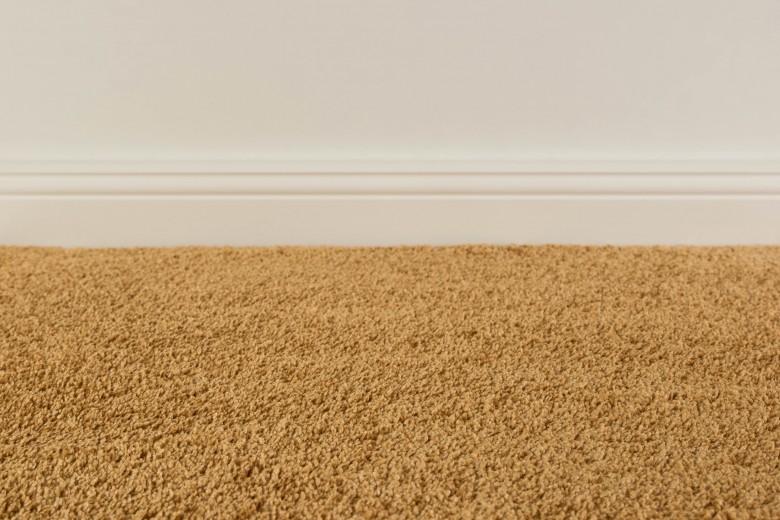Satino Romeo 52 ITC - Teppichboden Hochflor