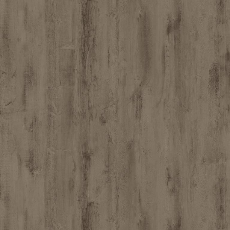 TARKETT%20i.D.%20Revolution%20Pallet%20Pine%20Espresso%2024758305%20Room%20Up.JPG