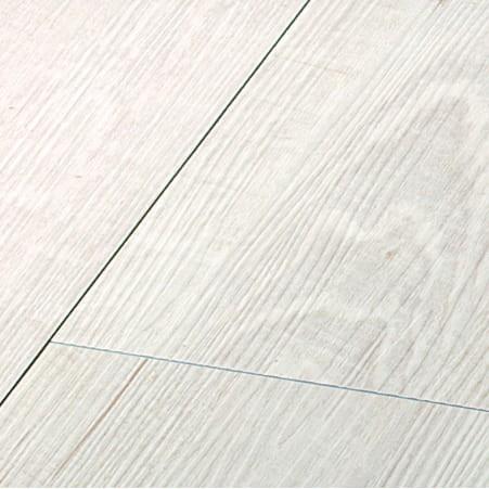 Esche weiß Ziro Vinylan plus HDF - Vinylboden Holzoptik