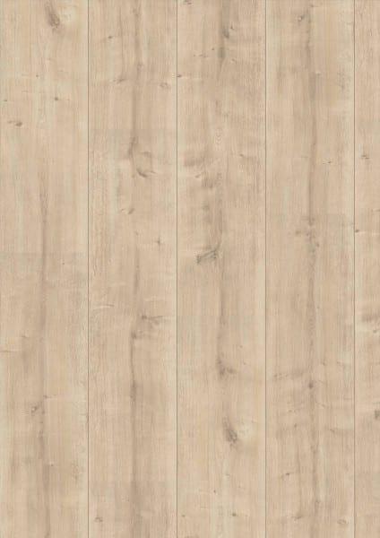 Laminat eiche hell textur  Eiche hell | Eiche | Holzoptik | Stil | Laminat | Raumtrend Hinze