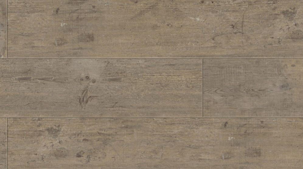 vinylboden zum kleben bei raumtrend hinze. Black Bedroom Furniture Sets. Home Design Ideas