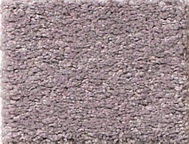Dura Exklusiv 427 duraAir - Teppichboden Dura Exklusiv