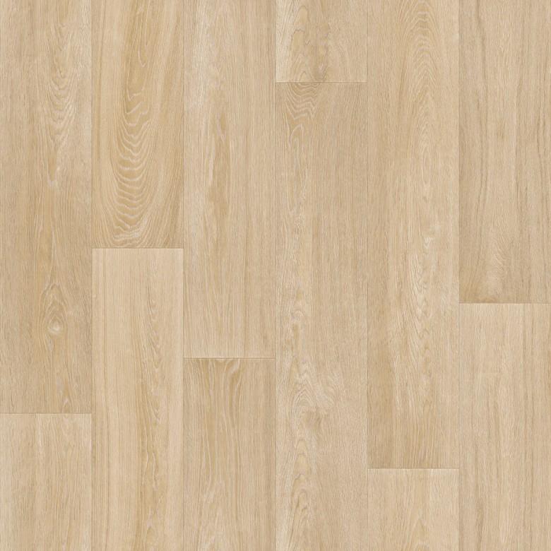 Pietro Pure Oak 130L BIG - PVC-Boden Pietro Big Beauflor
