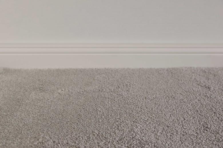 AW Satin 39 - Teppichboden Associated Weavers