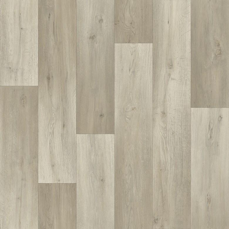 Pietro Spanish Oak 197L BIG - PVC-Boden Pietro Big Beauflor