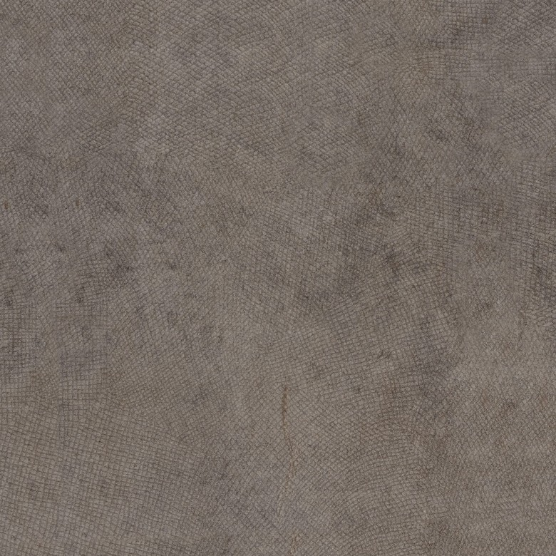 Texline HQR Karonga Grigio - Gerflor PVC Boden