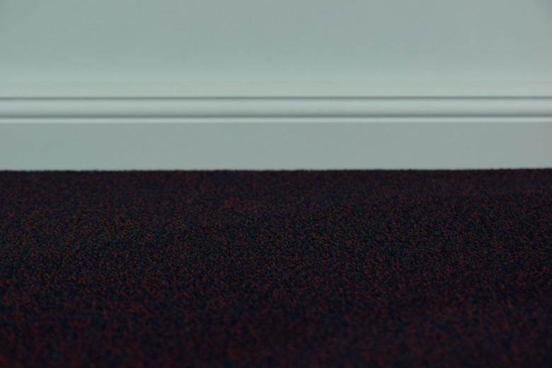 Vorwerk Terzo 3M89- Teppichboden Vorwerk Terzo