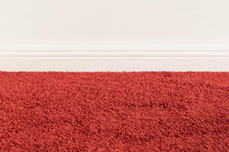 Satino Romeo 11 ITC - Teppichboden Hochflor