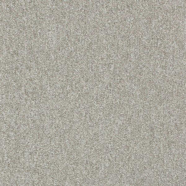 Master 900 ITC - Teppichboden Schlinge