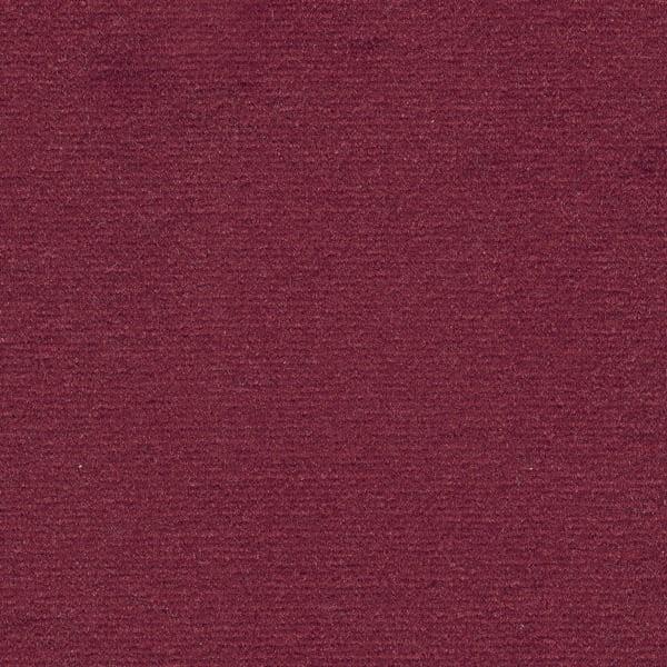 AW Favorit 11 - Teppichboden Associated Weavers Favorit