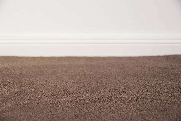 AW Souplesse 45 - Teppichboden Associated Weavers