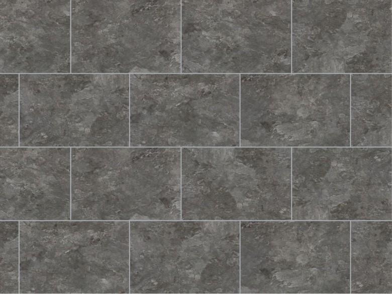 SL307 - Floors@Home/20