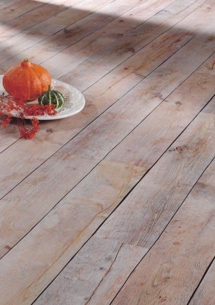 Korkboden holzoptik ahorn  Holzoptik | Stil | Kork-Boden | Raumtrend Hinze