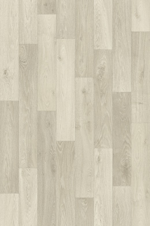 Fumed Oak 196M BIG - PVC-Boden Expoline Big Beauflor