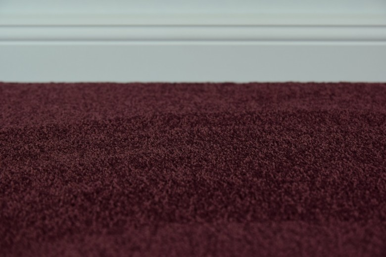 Vorwerk Viola 1L46 - Teppichboden Vorwerk Viola