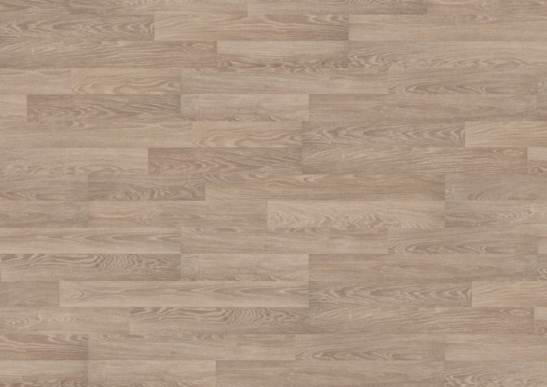 Oak Grey - Wineo 500 medium SP Laminat