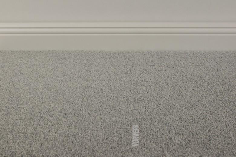 Vorwerk Corvara 5U07 - Teppichboden Vorwerk Corvara