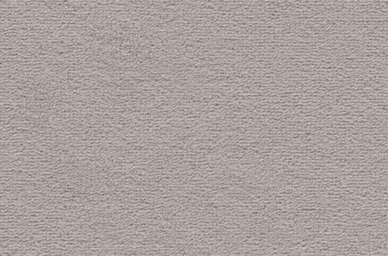 Vorwerk Duna 8G62 - Teppichboden Vorwerk Duna (Auslaufartikel)